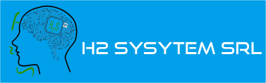 H2 SYSTEM SRL - SHOP ON LINE